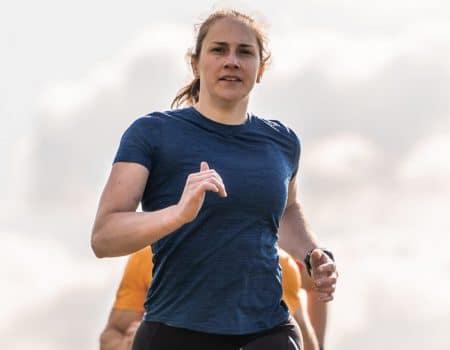 Nieuw: hardloopcursus voor beginners