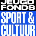 Jeugd Fonds Sport & Cultuur